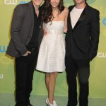 Vampire Diaries Season 2 Secrets & More