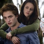 Rewriting Twilight
