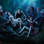 True Blood Sunday Updates