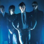 Bauhaus plus Twilight News