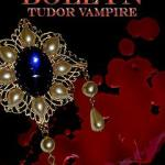 More Mash-Up Madness: Boleyn: Tudor Vampire