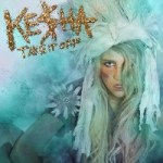 Ke$ha's New Single About Vampires?