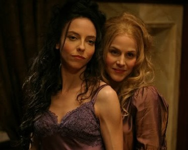 Drusilla_and_Darla