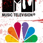 MTV & NBC Join the Vampire Craze