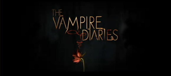 The-Vampire-Diaries-TV-the-vampire-diaries-tv-show