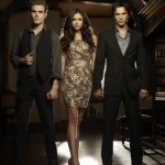 5 Reasons to Love The Vampire Diaries