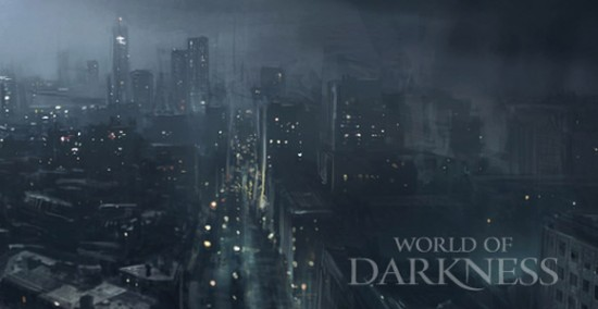 world-of-darkness-550x284