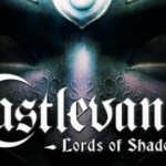 Castlevania: Lords of Shadow Out Now!