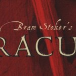 Bram Stoker