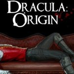 Dracula: Origin Sequel