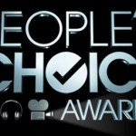 Vampires Take Over People's Choice… again