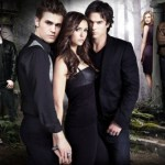 The Parents Television Council Attacks 'The Vampire Diaries'