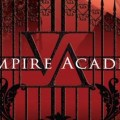 vampire-academy