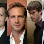 Six Actors Up For the Role of Abraham Lincoln Vampire Hunter