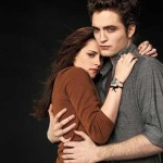 'Breaking Dawn' Honeymoon Photo Revealed & More!