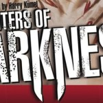 Film Flashback: Daughters of Darkness