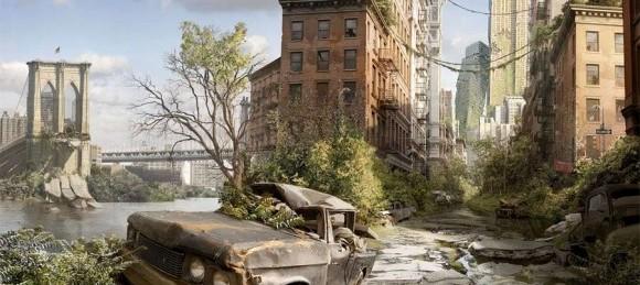 post-apocalypse-new-york