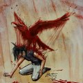 Blood_Phoenix_by_pfors
