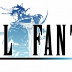 Are There Vampires in Final Fantasy?
