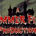Hammer-Films-header