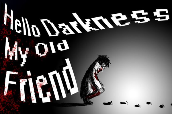 Hello_Darkness_My_Old_Friend_by_TeachMeMogster