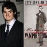 New Details on Abraham Lincoln: Vampire Hunter
