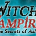 witchesvampires