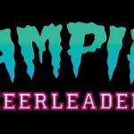 Review: Vampire Cheerleaders Vol. 1