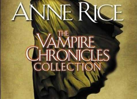 vampirechron