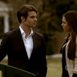 Vampire Diaries Season 2 Episode 19