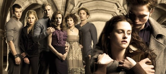 Twilight-cast-header