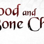 Blood and Bone China