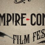 Vampire-Con Film Festival is Back!