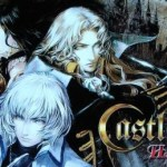 &#8216;Castlevania: Harmony Of Despair&#8217; Headed to PS3