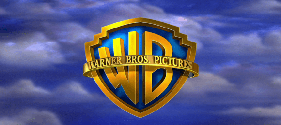 Warner_Bros