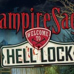 Gamer Review: 'Vampire Saga: Welcome to Hell Lock'