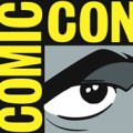 comiccon