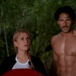 True Blood Season 4 &#8211; I&#8217;m Alive and On Fire