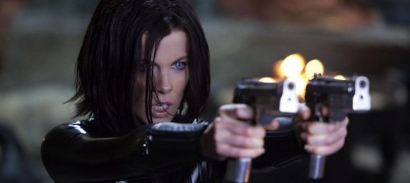 Kate-Beckinsale-in-Underworld-Awakening-2011-Movie-Image