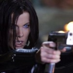 The First Official 'Underworld: Awakening' Trailer is Released!