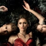 The Real 'Vampire Diaries' Season 3 Preview Finally Released!