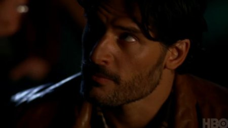 alcide-true-blood-cold-grey-light