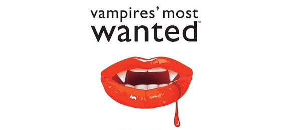 vampires most wanted header