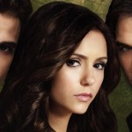 Producer Kevin Williamson Talks 'The Vampire Diaries' Season 3