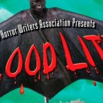 Review of 'Blood Lite' by Charlaine Harris, Sherrilyn Kenyon and Many More