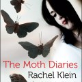 bookcover_mothdiaries