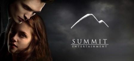 summit_entertainment