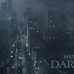 Details Emerge on World of Darkness MMO