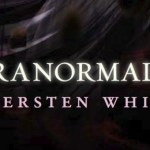 Review of 'Paranormalcy' by Kiersten White