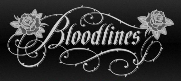 bloodlines-site